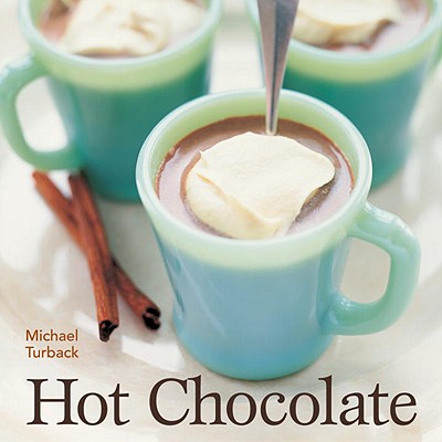 Hot Chocolate By Turback, Michael